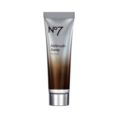 Boots No7 Airbrush Away Primer