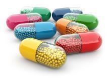 Keto Body Tone Pills