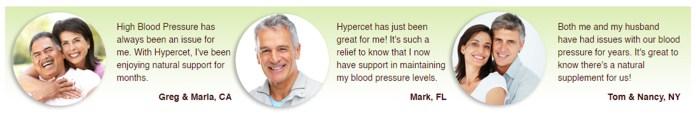 Hypercet-Blood-Pressure-Formula--customer-reviews