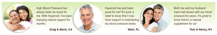 Hypercet-Blood-Pressure-Formula--customer-reviews