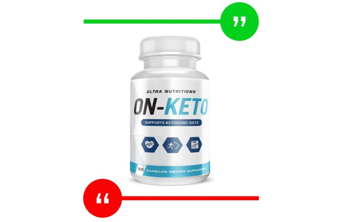 On-Keto-review
