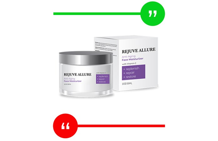 Rejuve-Allure-skin-cream-review