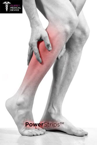 leg-pain-power-strips