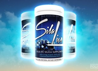 health supplement for wellness