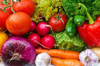 wholefood diet