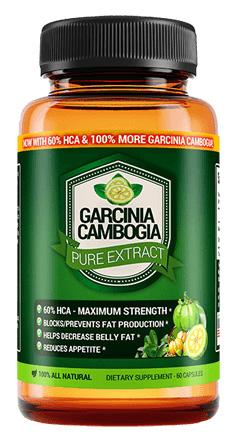 Garcinia-Cambogia-Vibe
