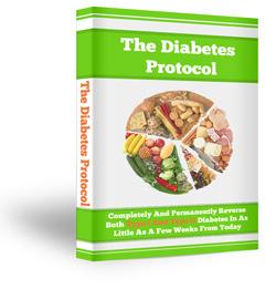 Diabetes Protocol