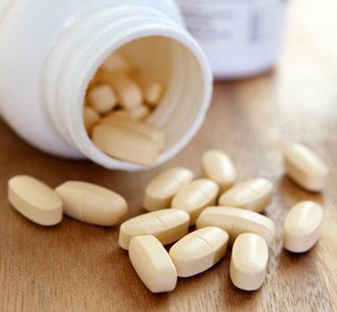 buy supplements pills guide