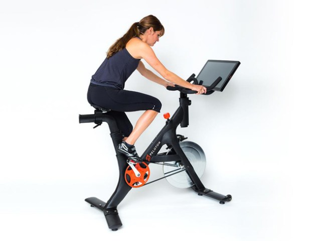 Peloton Cycle Review - Is The Peloton Bike Worth Your Money?
