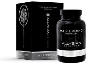 Allysian-Sciences-Mastermind