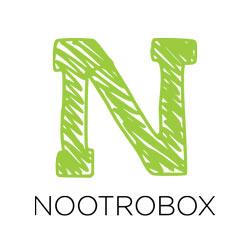 Nootrobox