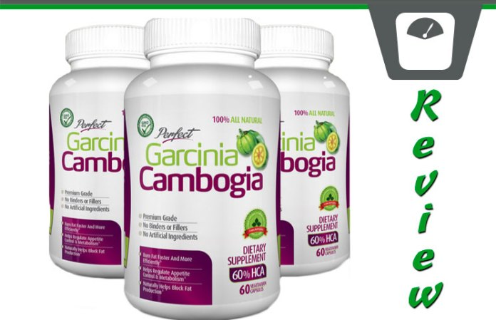 Garcinia ascend reviews