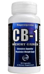 CB-1-Weight-Gainer