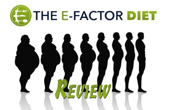 eFactor-Diet-review