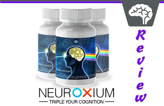 Neuroxium