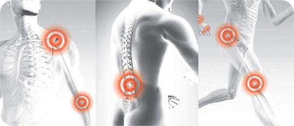 Orthosilicic-Acid-Joint-Health