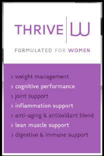 Thrive-W