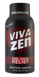 Vivazen