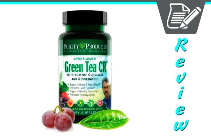 Green-Tea-CR