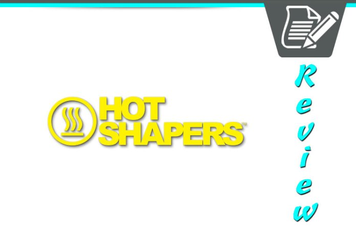 118ef28682 Hot Shapers Review