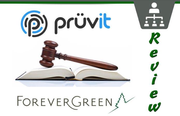 Pruvit-ForeverGreen-Legal