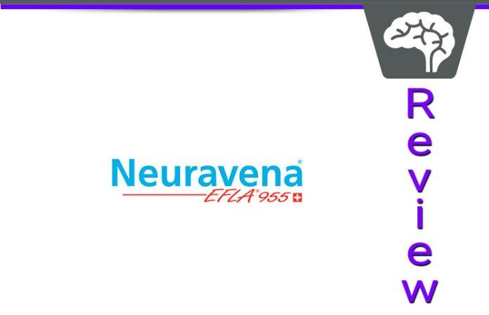 Neuravena EFLA 955