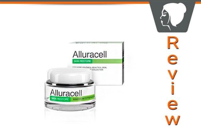 Alluracell-Skin-Restore