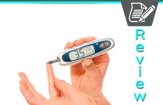Manage-Diabetes