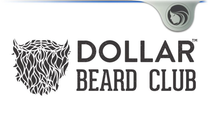 dollar beard club