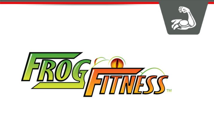 753c4c665 Frog Fitness Review - Next Big Total Body Resistance Trainer Machine?