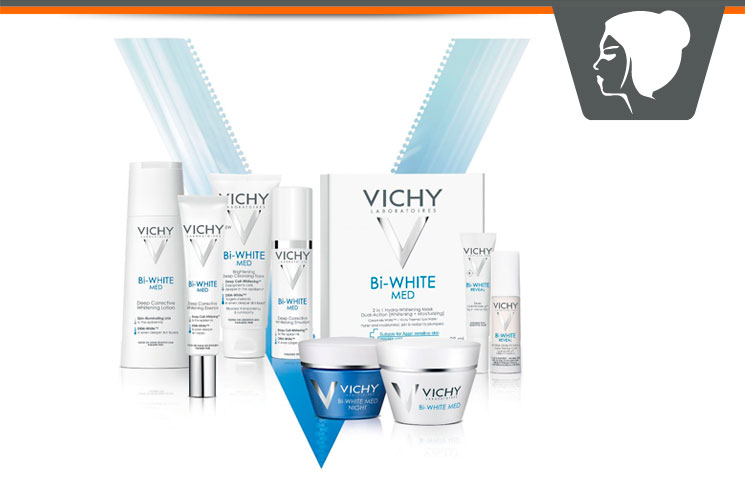 Vichy Laboratories Review –  Skin Care That Meets Unique Needs