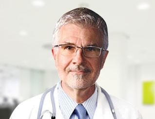 Steven Gundry MD