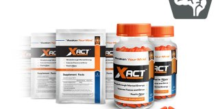 Total Balance Supplements Product Review