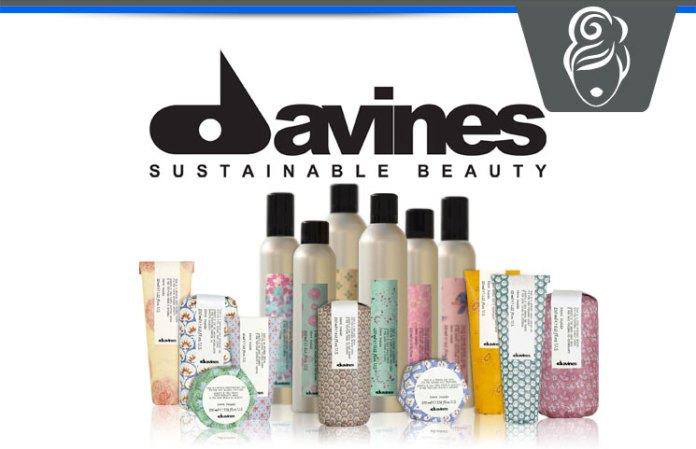 Image result for davines