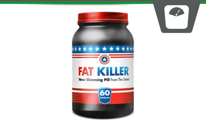 Fat Killer Review - Innovative Solution For Advanced ...