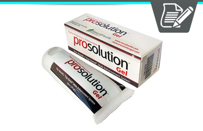 Maxoderm  Revolutionary Topical Male Enhancement System