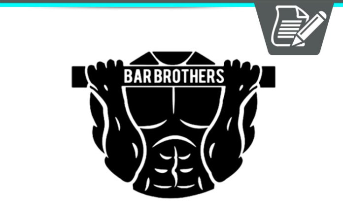 bar brothers review - body weight calisthenic training fitness system?