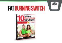 fat burning switch
