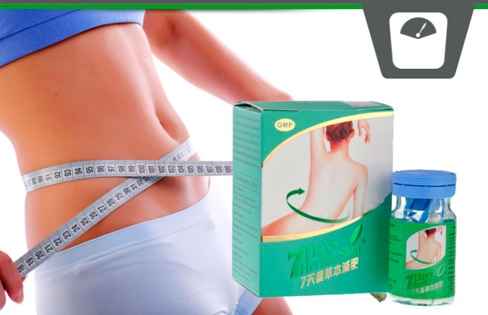 Weight loss success stories using laxatives picture 4