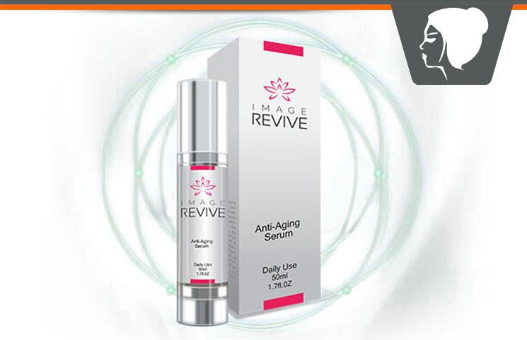 anti aging serums that work