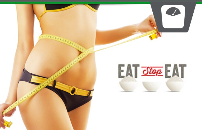 how to stop dieting and eat normally