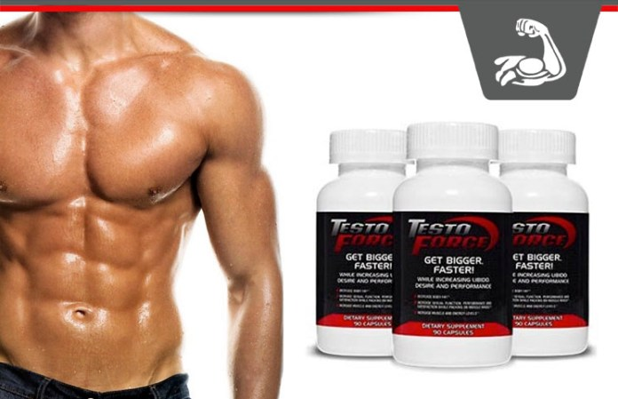 Image result for testosterone booster supplements