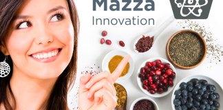 Mazza Innovation
