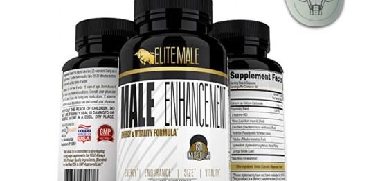 The Performer Elite Male Enhancement Define Vegetative Growth