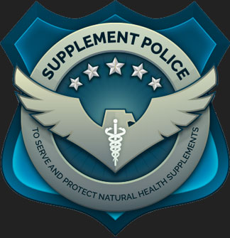 Supplement Police