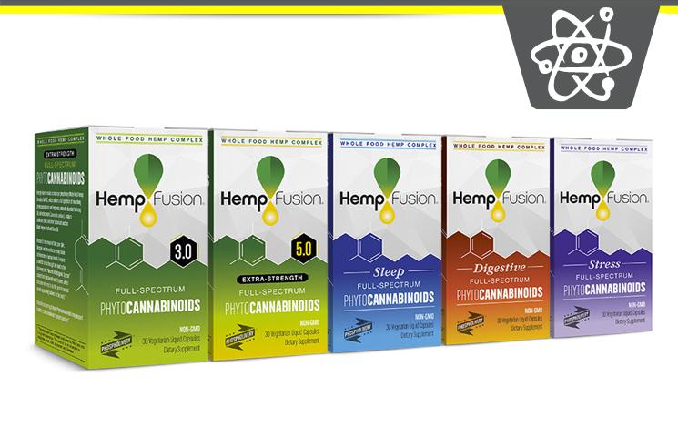 hempfusion 5.0 reviews