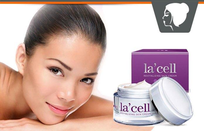 la-cell