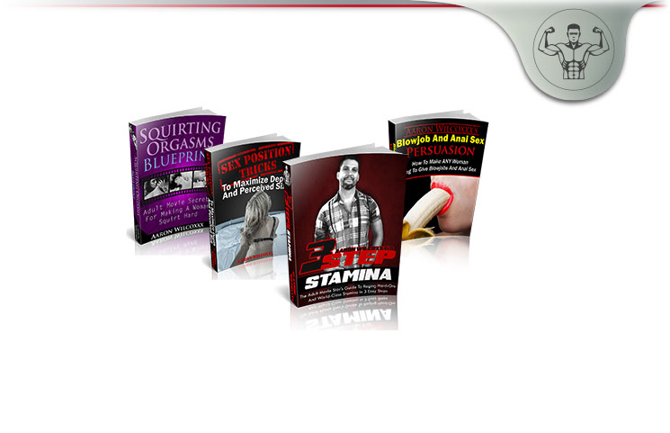 What Is 3 Step Stamina? And How It Can Help You?