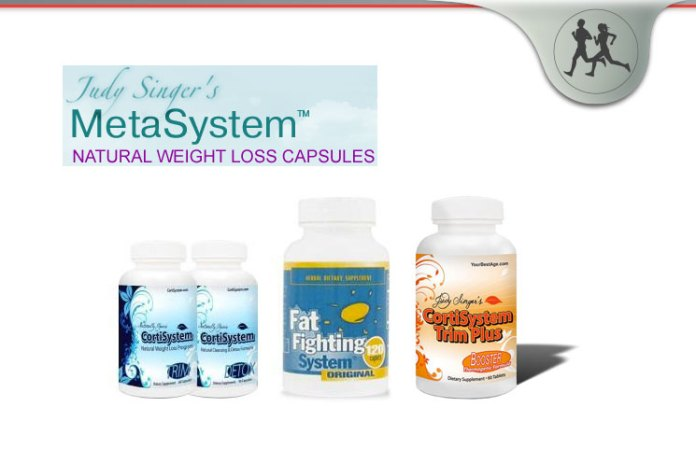 Whats The Best Weight Loss Pill To Take
