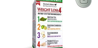 Doctors Select Weight Loss 4